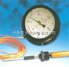 KY3560压力式温度计
