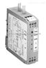 EV1G1-12/24现货供应 哈威比例放大器模块