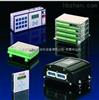 哈威HAWE可编程总线控制器 哈威中国