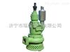 QYW70-60风动排污潜水泵,供应风动叶片式排污潜水泵