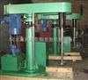 供应聚氨酯搅拌机结构/原理/保养