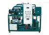 ZLA-30变压器油真空滤油机报价