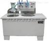防水卷材真空吸水仪价格(防水卷材试验仪器)