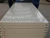哪有卖可以贴面砖的聚氨酯保温板/价格