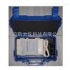 KY3468智能土壤水分/温度监测记录仪