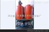 150浇注机/聚氨酯浇注机出厂价