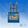 GT-HY环压/边压强度试验机价格