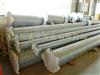 碳鋼管襯塑料