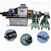 CSM系列螺栓摩擦性能試驗機|螺栓摩擦性|試驗機