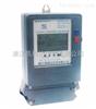 DTSD/DSSD825智能电表三相简易多功能电能表