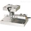SCS-嘉兴槽罐称重磅,料罐反应釜磅秤