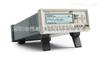 美国泰克(Tektronix)FCA3100定时器/计数器/频率计