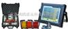 MC-6320基桩超声波检测仪/非金属超声波检测仪