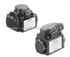 SX4-HV201038-20/200-10威格士SX4伺服阀