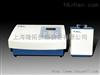 WQD-1A型软化点测定仪,滴点软化点测定仪