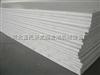 聚氨酯复合保温板性能 甘肃聚氨酯复合保温板价格/供应商