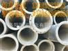 超高分子量聚乙烯管道價格