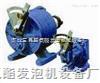 供应环形计量泵价格/活塞计量泵参数/型号