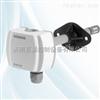 QFM2160 QFM2171西门子风管温湿度传感器