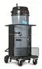 2017工业真空吸尘器进口吸油机
