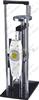 测试仪按压力用拉力测试仪的配备