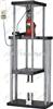 测试仪5T手动拉力测试仪价钱