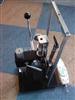 测试仪手压式拉力测试仪制造