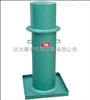 公路灌砂筒容重测定仪 灌砂桶试验仪厂家价格