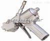 聚氨酯喷涂枪特点/聚氨酯喷涂设备介绍
