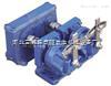 耐腐蚀环形计量泵/活塞计量泵效益高