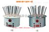 C-2玻璃气流烘干器(不锈钢),玻璃气流烘干器质量