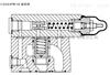 Eaton威格士电磁溢流阀,Vickers溢流阀和顺序阀