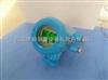 液化石油气储罐外测式超声波液位计