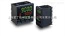 日本SUNX溫度控制器$河南代理SUNX傳感器
