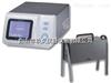 WQ27-5Y烟度计/尾气分析仪/不透光烟度计