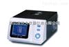WQ27-4Q汽车排放气体分析仪