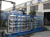 广东广州 水处理设备