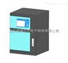 YT 00145台式重金属预警检测系统