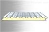 A级聚氨酯复合保温板性能/甘肃保温板批发厂家