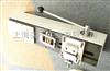 试验机手动卧式拉力试验机原料