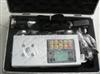 测试仪制造冲击扭矩测试仪