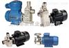 SFBX小型不锈钢自吸排污泵,小型不锈钢耐腐蚀自吸泵