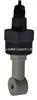 DDG-30在线感应式电导电极和酸碱浓度电极