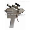 聚氨酯高压喷涂枪特点/聚氨酯喷涂设备厂家