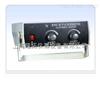 XDC电热烧灼器价格、XDC电子式电热烧灼器厂家