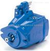 Eaton威格士420系列柱塞泵,Vciekers工程机械泵