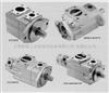 Eaton威格士VQ系列叶片泵,Vickers高速高压泵