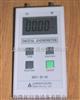 SFC-D-01数字压力风速仪、上海数字压力风速仪厂家
