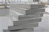 聚氨酯复合保温板生产销售批发专业厂家