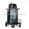 36100威海工业吸尘器价格